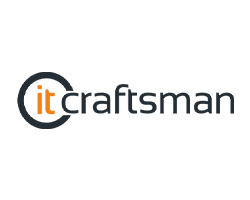 IT-Craftsman